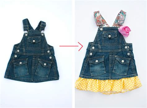 clothes upcycling ideas lusco handmade clothing upcycling ideas