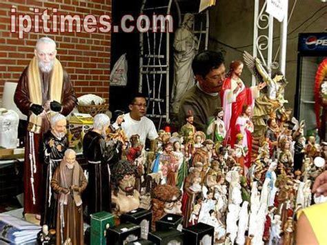 imagenes religiosas mexicanas nueva york manhattan la peque 209 a italia venta de