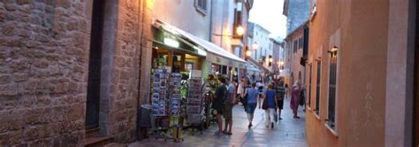 Arena Lights Alcudia Old Town Review Majorca Ancient Walls Amp Food