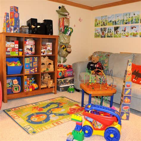 Tiny Tots Home Daycare Burlington Artists Home Daycare In Burlington Toddler Preschool