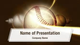 free baseball powerpoint template free baseball team website template tripiratebay