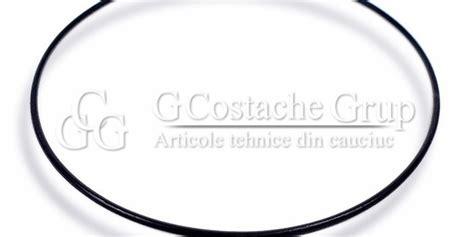 Karet Seal O Ring Oring O Ring Casio G9000 G 9000 Original Anti Air o rings s c g costache grup s r l