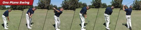 jim hardy one plane golf swing carl sarahs is a plane truth golf certified instructor