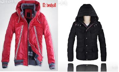 desain jaket wanita korea kumpulan foto jaket gambar jaket korea