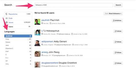 github blog tutorial the github tutorial 10 hacks to boost your skills usersnap