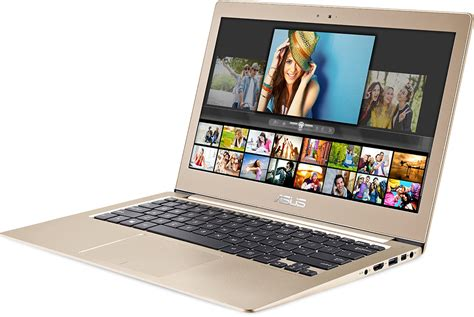 Laptop Asus Zenbook Terbaru harga laptop asus zenbook terbaru februari 2017 ngelag