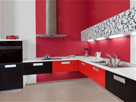 why is the best color for kitchen boldsky