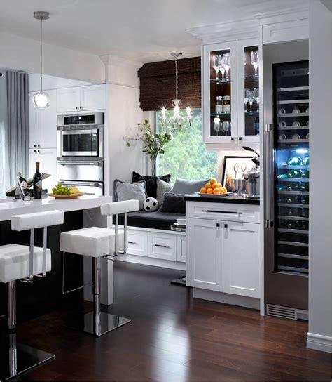 candice kitchen designs inviting kitchen designs candice kitchen ideas
