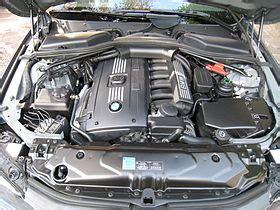 small engine maintenance and repair 2008 bmw 5 series free book repair manuals bmw n53 wikipedia