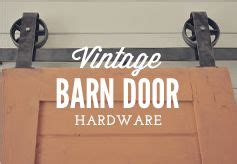Affordable Barn Door Hardware Nw Artisan Hardware Specializing In Affordable Sliding Barn Door Hardware For Interior Or