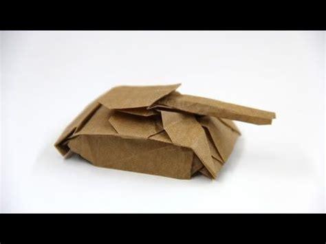 tutorial origami tank best 25 origami tank ideas on pinterest origami