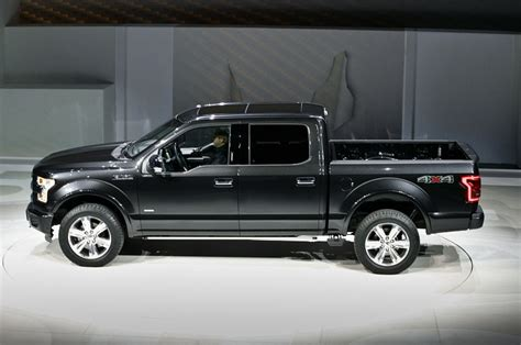 2018 ford f150 atlas image gallery 2018 ford truck