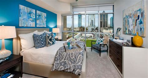 3 bedroom apartments in charlotte nc addison park bedroom apartments charlotte images cheapest one bedroom