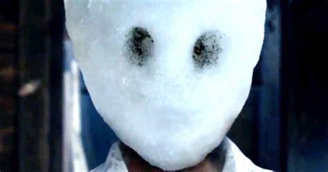 the snowman harry hole 178470475x the snowman harry hole 7 by jo nesb 248