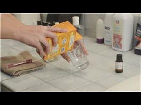 baking soda tattoo removal removal health benefits of baking soda
