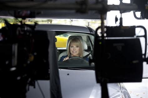 katie couric raleigh press beyond the driving test