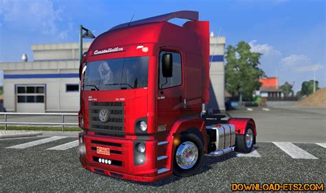 euro truck simulator 2 full version tpb download euro truck simulator 2 nosteam tpb fulham seo