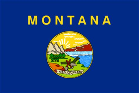 Montana Birth Records Montana Birth Records Vital Records