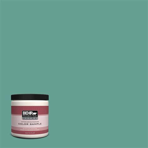 behr paint colors frosted jade behr premium plus ultra 8 oz ul210 12 jade
