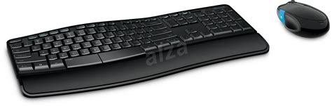 sculpt microsoft wireless comfort desktop mouse keyboard