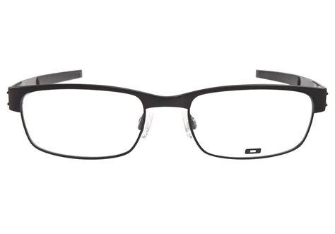 oakley metal plate color 22200 eyeglasses louisiana