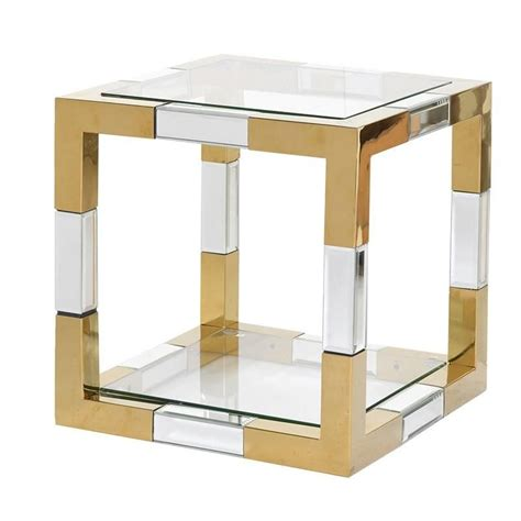 coffee table 50 table 49 modern occasional tables ideas smart occasional
