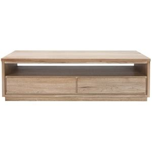 coffee table with drawers australia freedom furniture henderson 2 drawer coffee table