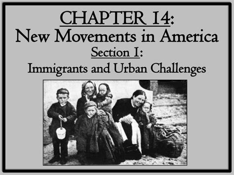 section 235 b 1 of the immigration and nationality act 14 1 immigrants and urban challenges