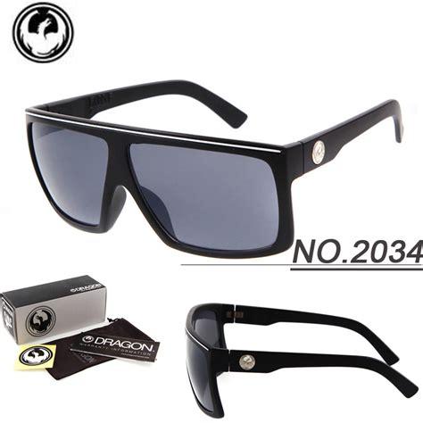 Outdoor Sport Mercury Sunglasses For And 30 Promo 1 2017 fashion sun glasses for outdoor sport mens sunglasses brand designer sunglasses