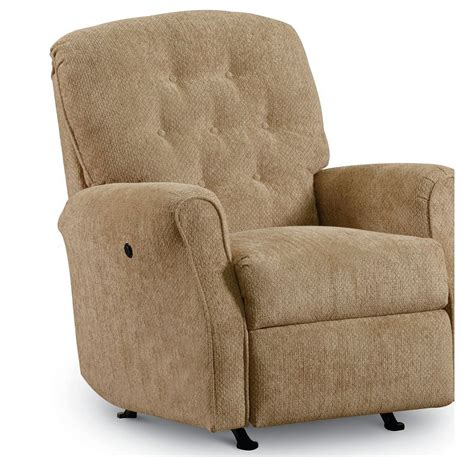 lane swivel rocker recliner chairs swivel rocker recliner quotes