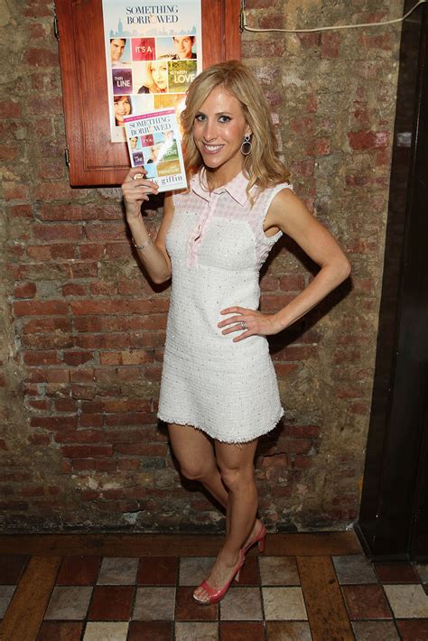 Author Emily Giffin by Emily Giffin Photos Photos On Location Tours With Emily