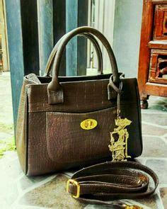 Bag Etnic Rattan Bg D indonesia dayak rattan bag ethnic leather and snakeskin