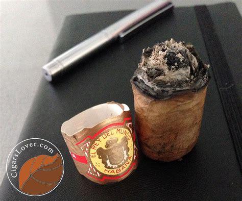 el mundo choix supreme el mundo choix supreme cigarslovercigarslover