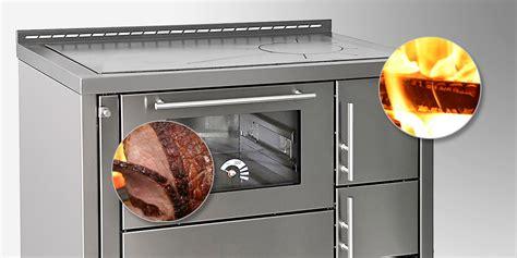 marquardt küchen ludwigsburg k 252 che holz reinigen
