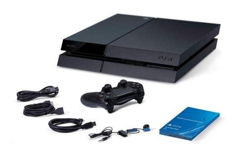 ps4 console prezzi playstation 4 prezzo il costo della ps4 in offerta