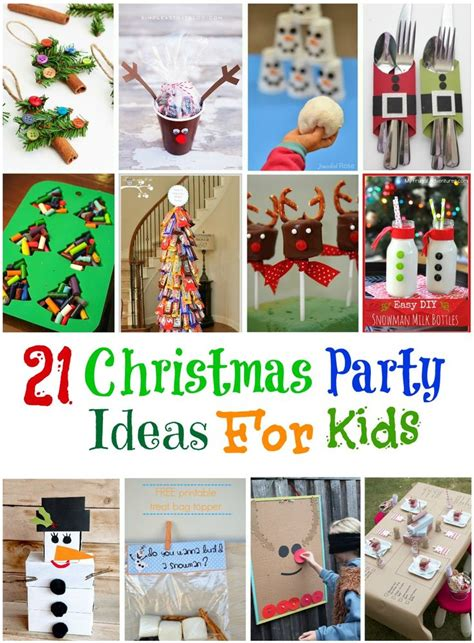 party themes easy 1000 images about