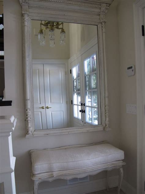 small foyer ideas a small entrance can still look grand hometalk