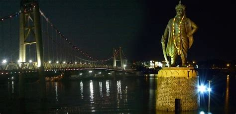 Companies In Bhopal For Mba by Which Places You Traveled To So Far In India Quora