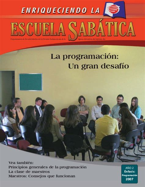 programa de escuela sabatica dia del padre programa de escuela sabatica dia del padre