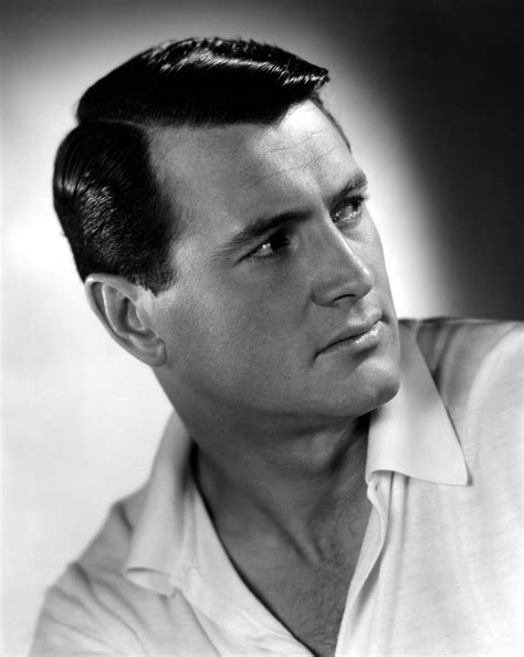 can you name all these classic hollywood actors trivia quiz rock hudson radio star old time radio downloads