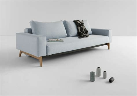 Sofa Beds Au Idun Sofa Bed Innovation Living Australia