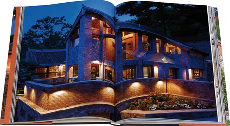 Great Wall Style great wall style building home with jim spear wohnen an der gro 223 en mauer
