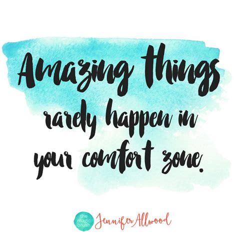 amazing things rarely happen in 575 best words of encouragement images on pinterest