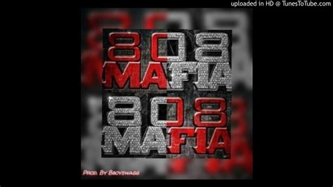 808 Mafia Type Beat by 808 Mafia Type Beat Prod By Bboyswagg