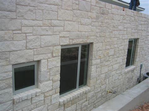 Gerkin Doors by Gerkin Windows Doors 5300 Casement Aluminum Window