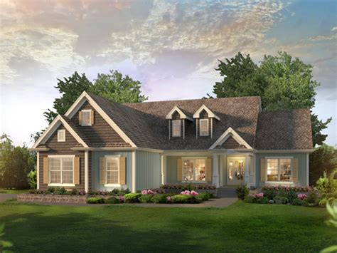 ellice country ranch home plan 121d 0046 house plans and
