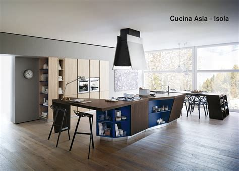 ufficio pra trieste cucine moderne e classiche arredamenti sartori trieste