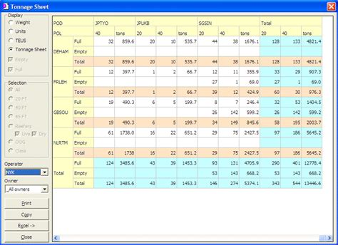 imagenes de visual fox user interface visual foxpro table grid stack overflow