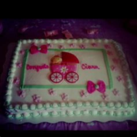 images  baby shower cake ideas  pinterest girl baby shower cakes baby shower