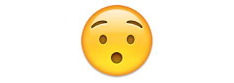 emoji kecewa 10 emoji yang mungkin anda gunakan secara salah selama ini